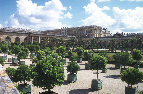 Kaesten_Versailles